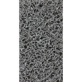15/PVC MAT GREY ΠΛ.ΔΑΠΕΔΟ 15 mm Φ122