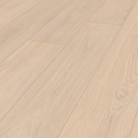 4277 FLOORDREAMS VARIO ΔΑΠΕΔΟ LAMINATE 12,00mm