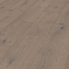 4279 FLOORDREAMS VARIO ΔΑΠΕΔΟ LAMINATE 12,00mm