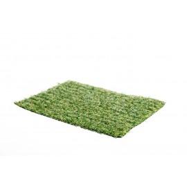 ΜΟΚΕΤΑ PARIS GRASS 45 CONDOR ΓΚΑΖΟΝ 4Μ